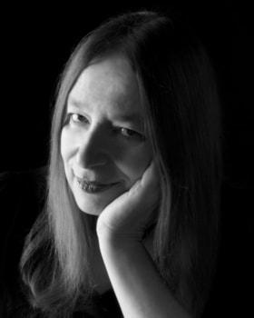 Authors - Cranbrook literature festival
